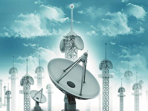 Centre fully committed to develop telecom in Arunachal