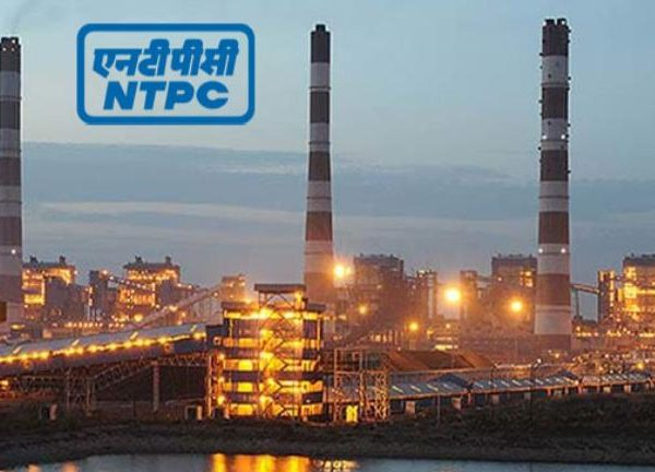 NTPC pacts with Électricité de France S.A. to explore potential in the international power sector