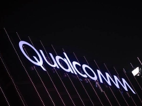 Qualcomm and SSW Partners will pay $4.5 billion for Veoneer
