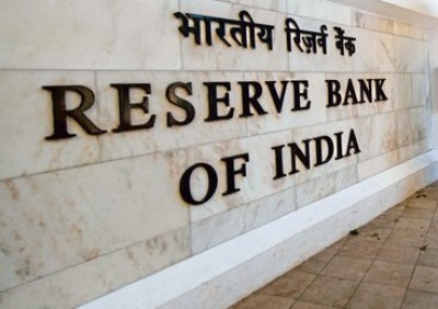 The Reserve Bank of India has lowered its inflation projection for FY22 to 5.3 %