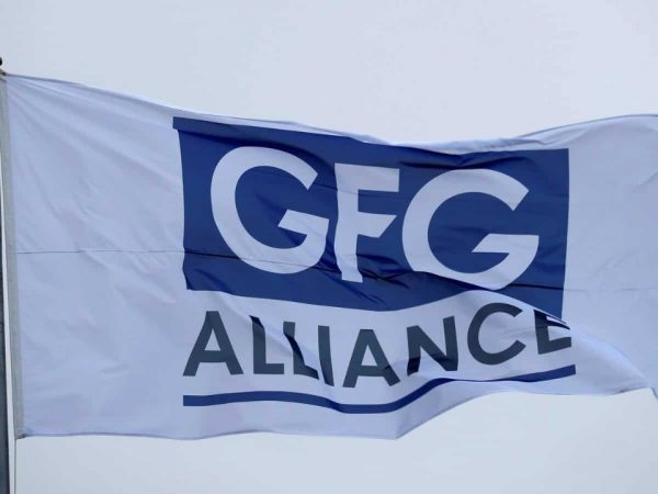 Sanjeev Gupta's GFG Alliance will invest £50 million to relaunch UK steel production