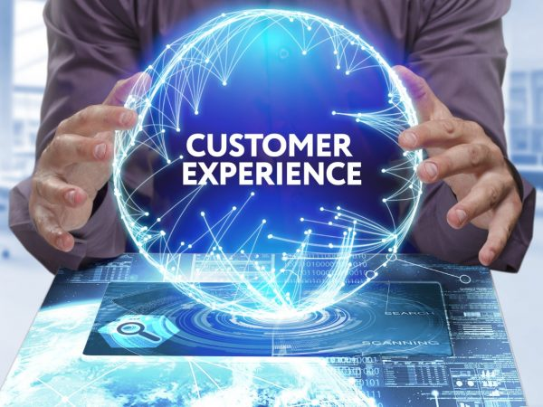 To safeguard their businesses from rivals, Indian firms have placed a large stake in CX innovation