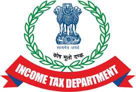 More than 2 Crores of Income Tax returns filed on the e-portal of IT returns