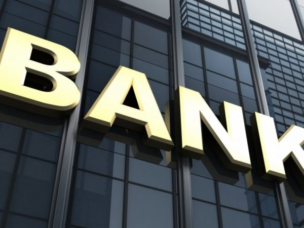 Bankers are gradually withdrawing liquidity measures to promote growth