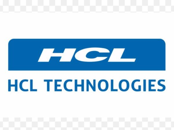 HCL Tech additionally adds 11,135 employees in the Q2