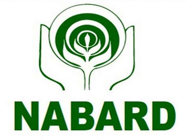 Rs. 608 Cr gets sanctioned by NABARD for infrastructure development in rural areas of Assam