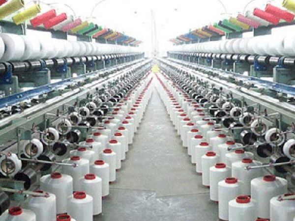 7 Mega Textile Projects to be set up under PM-Mitra scheme